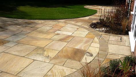 Pictures Of Gardens With Patios by Garden Design Burghfield Berkshire Patio Amp Small Water