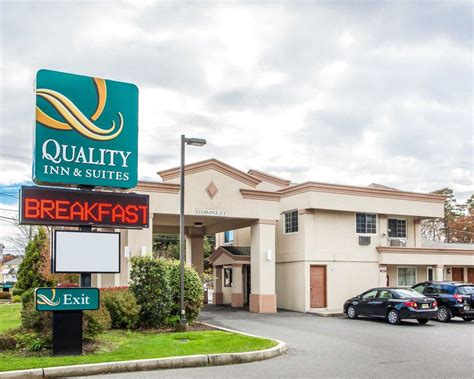quality inn suites quality inn suites atlantic city marina district