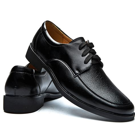 oxford shoes and dresses brand new dress shoes handsome leather shoes black