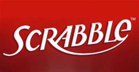 is wo a scrabble word scrabble logo www imgkid the image kid has it