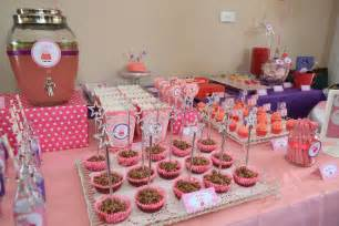 Dora meets peppa pig birthday party little party love