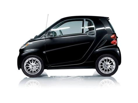 smart fortwo prices reviews listings  sale