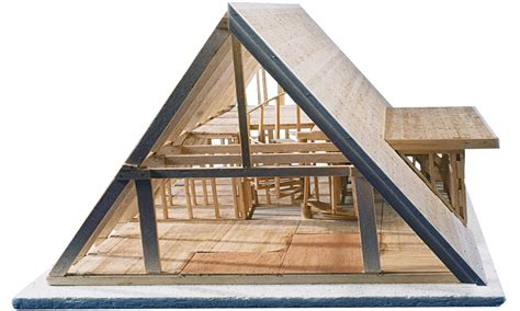 Small A Frame Cabin Kits A Frame Cabin Kits Home Hardware
