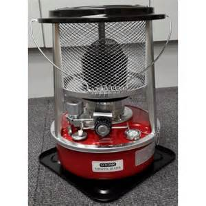 Electric Kettles And Toasters Goldair 3l Paraffin Heater Rd 85a