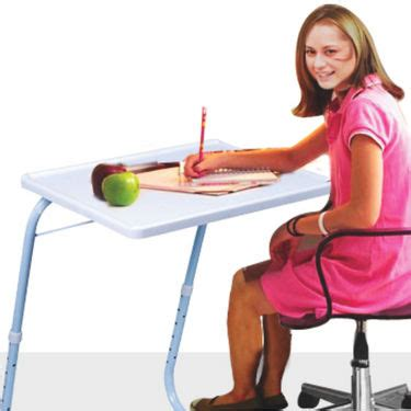 buy table mate india buy multipurpose portable table mate at best price