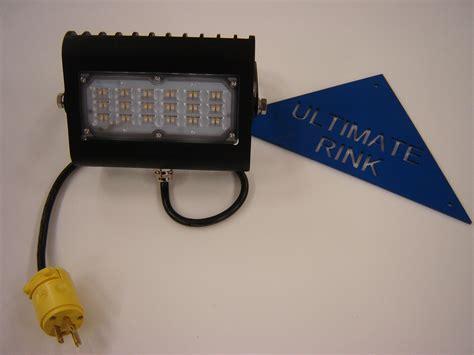 Lu Sorot Led 30 Watt led 30 watt 2980 lumens lighting