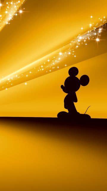 fondos de pantalla de mickey mouse   fondos disney gratis