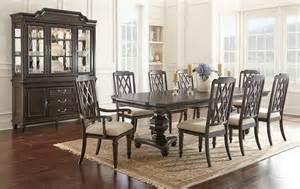 formal dining room sets dallas tx dallas designer furniture nostalgic to oval