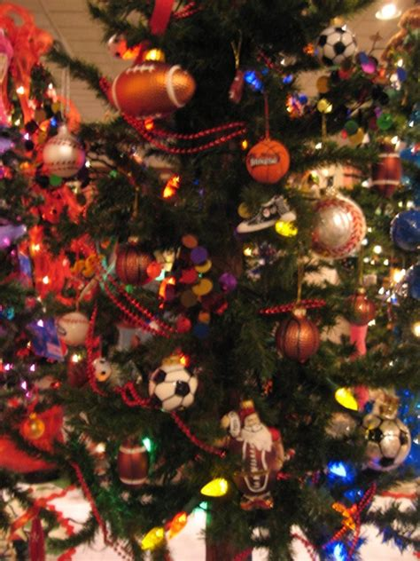 14 kid s mini christmas tree decorating theme ideas the