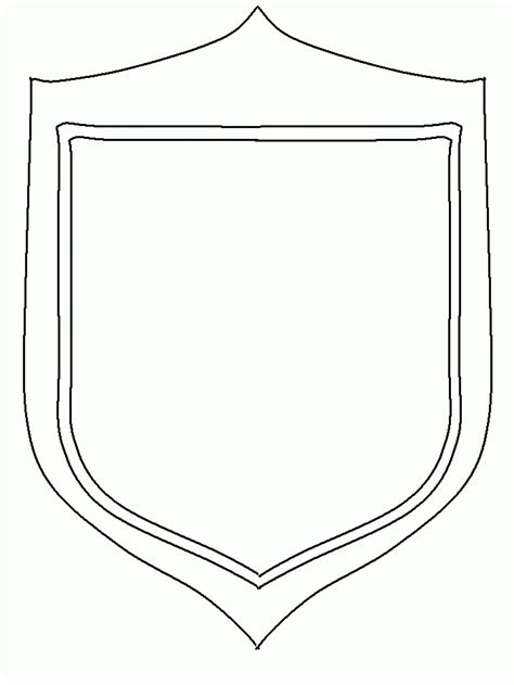 faith coloring pages for adults gianfreda net 75887