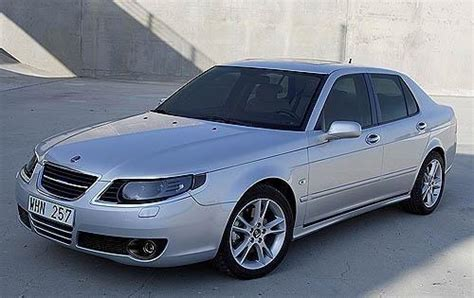 maintenance schedule for 2009 saab 9 5 openbay