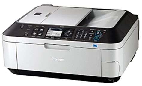 how to download resetter in canon pixma ix6560 canon pixma mx357 driver download special resetter