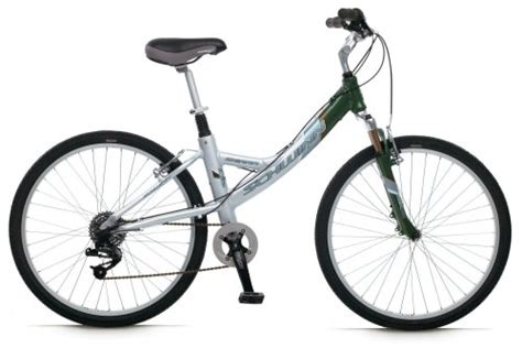 comfort bike reviews schwinn sierra dsx adult comfort bike reviews of bikes