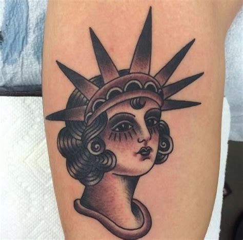 latin tattoo artists nyc 1596 best images about traditional ink on pinterest