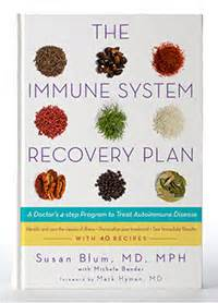 Detox For Autoimmune Disease by Quot Do It With Us Quot On Line Program Supporting Your Liver