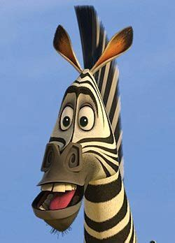 film disney zebra 70 best images about odd and even toed ungulates in movies