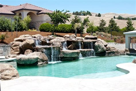 rich people houses rich people houses with pools www pixshark com images galleries with a bite