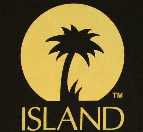 Records Island Desert Island Discs Relaunch Mute Dialogue