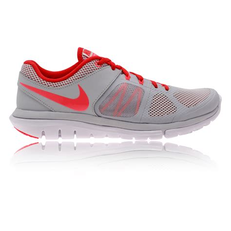 nike flex 2014 running shoes nike flex 2014 rn s running shoes ho14 50