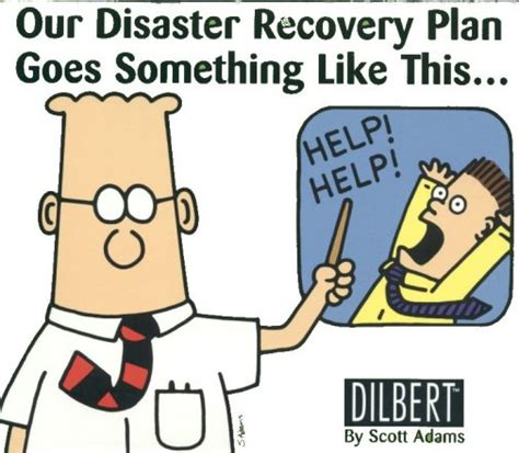 Home Design Elements Reviews how to design a disaster recovery plan risk3sixty llc