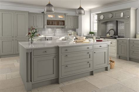 Splashback Ideas For Kitchens feature doors important painted kitchen information