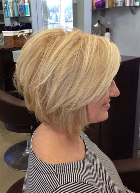 1000 ideas about layered bob 1000 ideas about layered bob bangs on pinterest bob