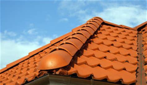 dachziegel braas preise dachziegel