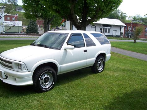 manual repair autos 1995 chevrolet s10 regenerative 1995 chevrolet s10 pickup owners manual autos post