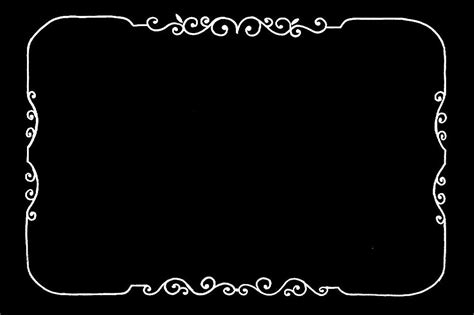 imagenes en fondo negro con frases editar un dibujo en blanco sobre fondo negro en el