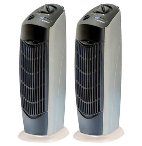 2 17 ionizer elite uv ionic air purifiers zen living air purifiers