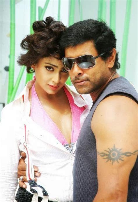 surya tattoo designs surya jyothika marriage photos stills gallery images jpg