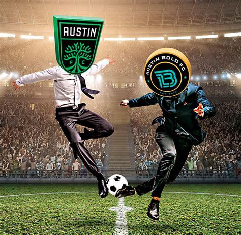 austin big    mls  usl soccer teams