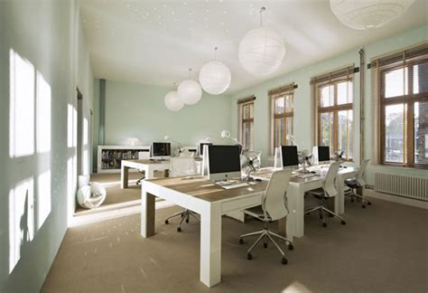 inspiring offices beautiful and inspiring offices web design ledger