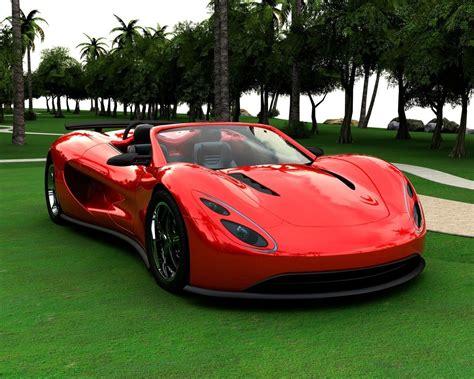 super car  cars ferrari  sport