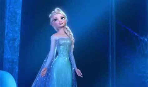 danlod film frozen 2 frozen 2 disney confirms frozen will return for second