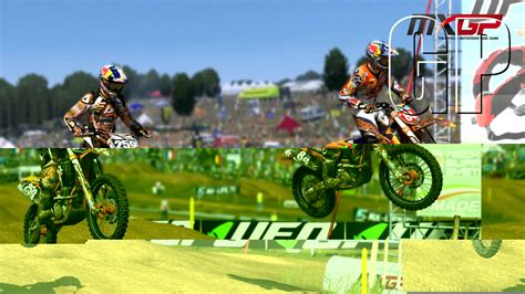 freestyle motocross games free download mxgp the official motocross video game free download