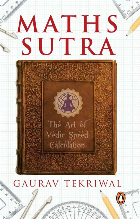 8 Books Worth Reading by 17 Best Images About Vedic Math Books Worth Reading On