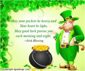 happy st s day wishes sayings images for employees worldwide celebrations