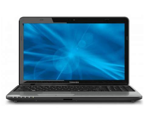 toshiba satellite c850 100 i3 2gb 640gb 15 6 quot laptop price bangladesh bdstall