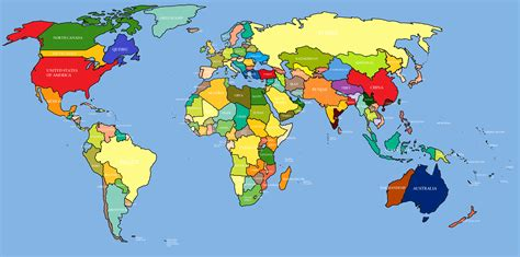 map for the world world map hd wallpapers high definition best of 2014