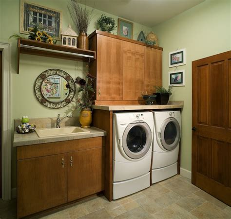 install a dishwasher in an existing kitchen cabinet install a dishwasher in an existing kitchen cabinet rooms