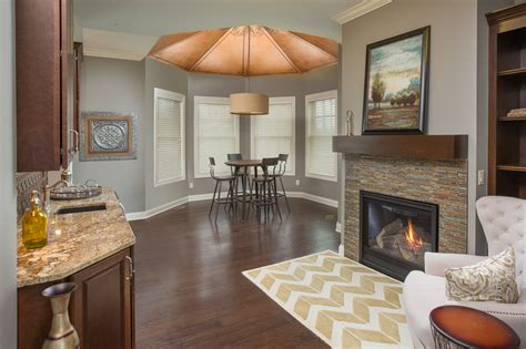 Luxury Home Builders Columbus Ohio Coppertree Homes Is A Custom Home Builder In Columbus Ohio