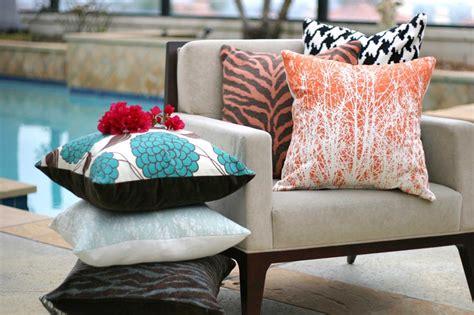 interior design pillows decorative pillows in interior design betterimprovement
