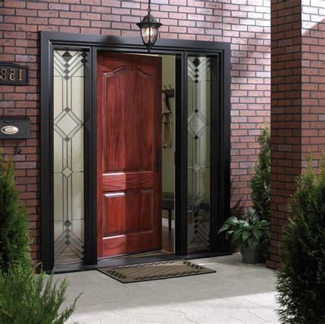 front door design    simple house