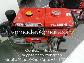 small boat engine for sale small boat diesel engine buy mitsubishi diesel 4d56