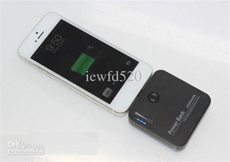 cheap iphone 5 charger error dhgate