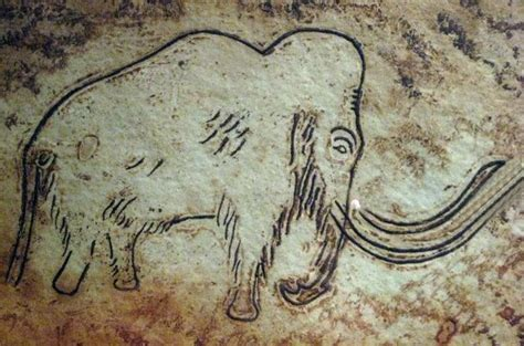 tattoo in prehistory 17 best images about ancient history tattoos on pinterest