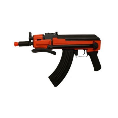 Airsoft Guns Electric M901c Electric Airsoft Bb Gun All Airsoft Guns