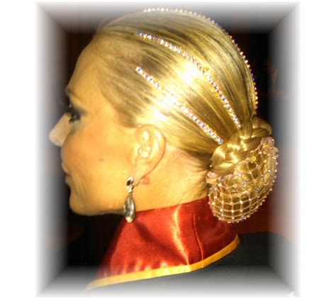 gallery for ballroom dance competition hairstyles ballroom photo gallery custom airbrush tan hair and