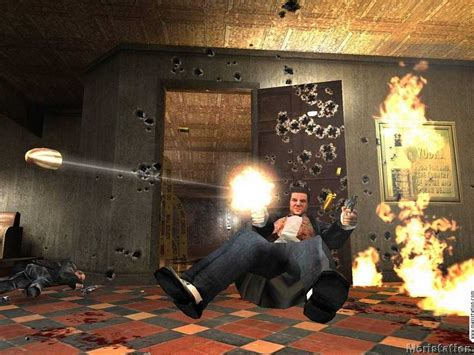 full version games free download pc max payne 2 max payne 1 pc game download free full version